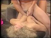 Berlin Caper - classic porn - 1989