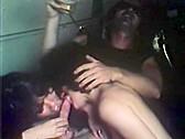 Betrayed Teens - classic porn movie - 1977