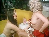 The Birds and the Beads - classic porn - 1973