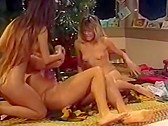 Holiday for Angels - classic porn movie - 1987