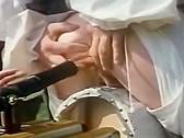 Initiation d'une Jeune Marquise - classic porn film - year - 1987