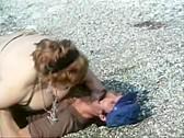 Fünf Girls heiß wie Lava - classic porn movie - 1978