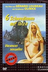 Marianne aubert porn