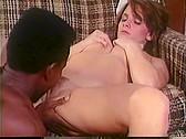 Barbara dare Michael knight porn