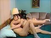 Tracey Adams porn
