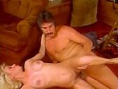 Erotic Therapy - classic porn movie - 1987