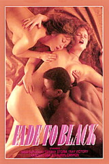 Fade To Black - classic porn - 1988