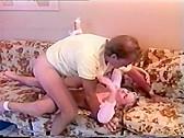 Fatal Seduction - classic porn movie - 1988