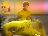 HHHot TV 1 - classic porn movie - 1988