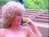 Island Girls: Fun In The Sun - classic porn movie - 1990