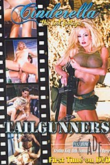 Tailgunners - classic porn movie - 1990