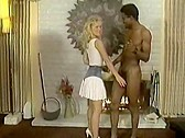 That Ole Black Magic - classic porn movie - 1988