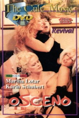 Classic Porn Films from Italy - Page 23