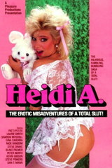 Heidi a nick random porn