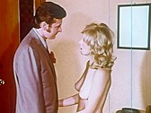 Diary of a Nymph - classic porn movie - 1971