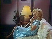 Lover for Susan - classic porn movie - 1987