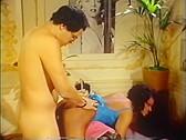 Sexy Delights 2 - classic porn movie - 1987