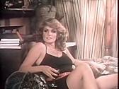Sky Pies - classic porn movie - 1985