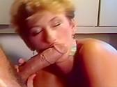 Ron jeremy retro porn bad girls