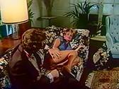 Passionate Lee - classic porn movie - 1985