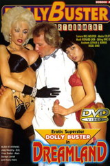 Girl fuck dolly buster porno dvds covers pussy store