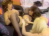 Breast Worx 5 - classic porn movie - 1991