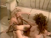 Touched - classic porn movie - 1990