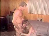 Sex Asylum 3 - classic porn - 1988