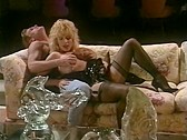Flashback - classic porn movie - 1993