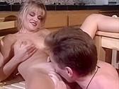 113 Cherry Lane - classic porn film - year - 1994