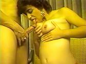 Breast Worx 40 - classic porn - 1993