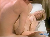 Bedside Brat - classic porn movie - 1988