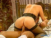 Cathouse - classic porn film - year - 1994