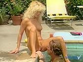 Bringing Up Brat - classic porn movie - 1987