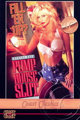 Pump House Slut - classic porn film - year - 1995