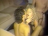 Mr. Peepers Amateur Home Videos 68 - classic porn film - year - 1993