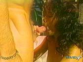 Asian Silk - classic porn - 1991