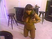 African Angels 2 - classic porn - 1995