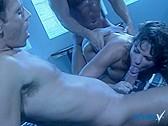 Ashlyn Rising - classic porn movie - 1995