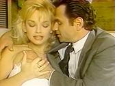 Breast Worx 14 - classic porn film - year - 1992
