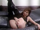 Lola - classic porn - 1995