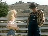 Perils Of Paula - classic porn movie - 1989