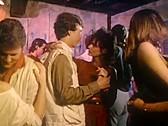 Swedish Erotica 13 - classic porn film - year - 1981