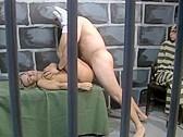 Swedish Erotica 13 - classic porn movie - 1981