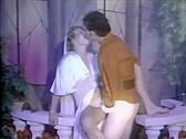 Reincarnation Of Serena - classic porn - 1983