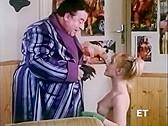 Ma mere me Prostitue - classic porn movie - 1982