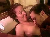 Demolition Woman - classic porn movie - 1994