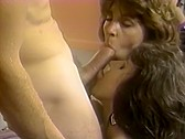 Bubble Butts 17 - classic porn film - year - 1993