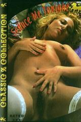Dominique aveline nude