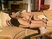 True Confessions Of Tori Welles - classic porn movie - 1989